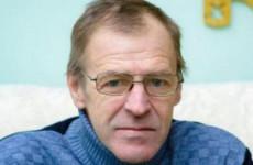 Пензенцев просят помочь в поисках Александра Завацкого