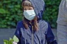В Пензенской области еще восемь детей заболели коронавирусом за сутки