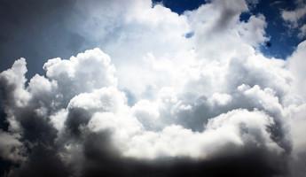 Какая погода ожидает пензенцев в последний день сентября?