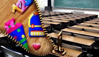 Стало известно, отправят ли школьников Пензы на досрочные каникулы