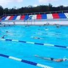 Жителей Пензы вновь приглашают бесплатно поплавать в бассейне