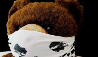 Еще шесть детей заболели коронавирусом в Пензенской области за сутки