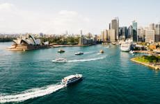 Пензенская компания налаживает экспорт своего оборудования в Австралию