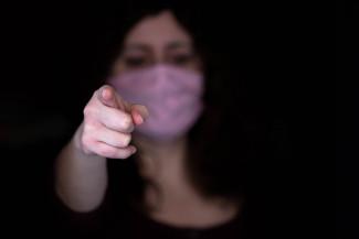 Сколько пензенцев остаются под наблюдением по коронавирусу 30 сентября?