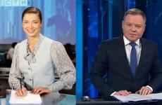 Телезвезды из Пензы не вошли в ТОП самых оплачиваемых ведущих ТВ