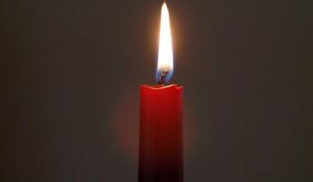 Двое мужчин умерли от коронавируса в Пензенской области за сутки