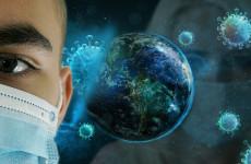 Новые случаи коронавируса выявлены в Пензе, Заречном и 4 районах