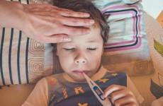 В пензенских школах усилят контроль за здоровьем детей