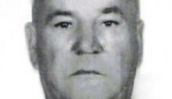 В Пензенской области идут поиски 71-летнего мужчины