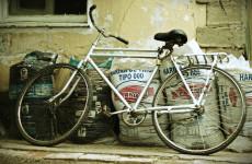 В Пензе мужчина крал велосипеды из подъездов жилых домов