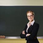 Названа средняя зарплата учителя в Пензенской области в 2020 году