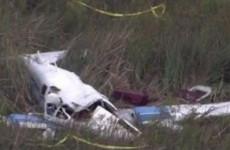 Появились подробности страшной авиакатастрофы в Пензенской области