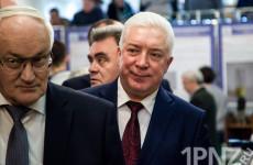 Рейтинг ректоров: как Александр Гуляков обогнал Николая Цискаридзе