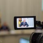Иван Белозерцев ушел в отпуск. Кто заменит пензенского губернатора?