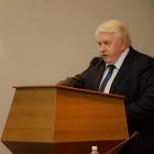 Чиновник из Пензенской области умер от коронавируса в Сарове