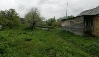 Появились фото с места жуткого убийства старушки в Пензенской области