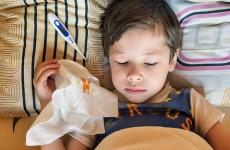 Десять детей заболели коронавирусом в Пензенской области за сутки