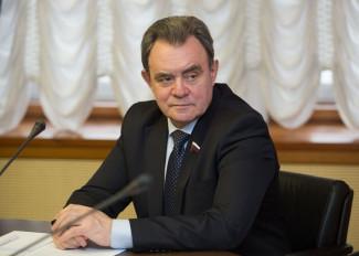 Валерий Лидин заявил о важности поддержки классных руководителей