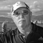 Пензенская скорая потеряла 60-летнего фельдшера