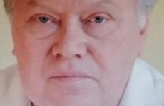 В Пензенской области умер врач-оториноларинголог Вячеслав Кукин