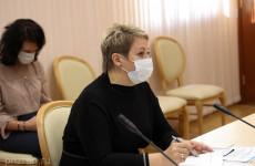 В Пензенской области 40 классов закрыли на карантин из-за коронавируса