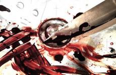 60 ударов ножом. Пензенскую область потрясло убийство в Заречном