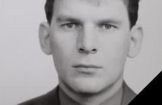 В Пензенской области умер еще один медработник