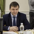 Экс-глава пензенского минсельхоза переведен под домашний арест