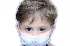 За сутки трое детей заболели коронавирусом в Пензенской области