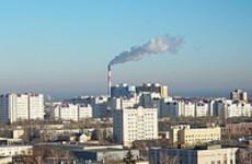 В Пензе остаются без отопления 48 многоквартирных домов