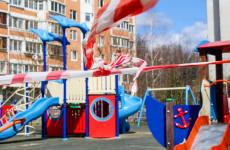 За сутки семь детей заболели коронавирусом в Пензенской области