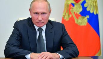 В России зарегистрирована вторая вакцина от коронавируса