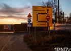 Дорога смерти в Пензе: у Бакунинского моста найдено очень страшное место