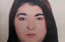 Пензенцев просят помочь в поисках без вести пропавшей молодой женщины