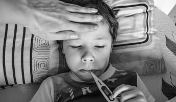 В Пензе выявлен коронавирус у 40 школьников
