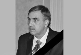 В Пензе умер директор Станции юных туристов Михаил Васильев