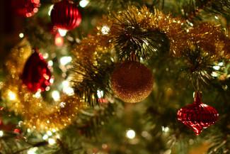 31 декабря россиян ожидает выходной день