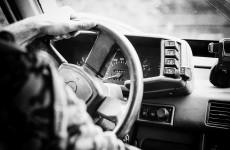 В Кузнецке мужчина во второй раз попался пьяным за рулем