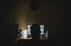 Пензенец поверил информации о хакерской атаке счетов и потерял 528 тысяч рублей