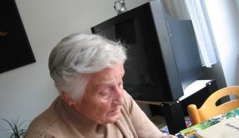В Пензенской области обманули пенсионера с компенсацией за лекарства
