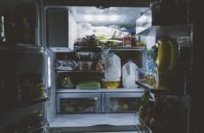 В Пензенской области идея покупки холодильника по объявлению оказалась неудачной