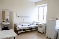Еще 21 человек поборол коронавирус в Пензенской области