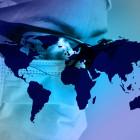 В Пензе, Заречном и 12 районах выявлены новые случаи коронавируса