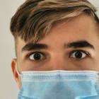 Сколько пензенцев остаются под наблюдением по коронавирусу 19 октября?