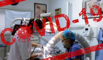 В Пензенской области провели около 360 тысяч тестов на коронавирус