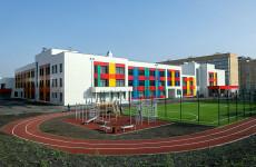 Интернет от «Ростелекома» – новым школам Пензы