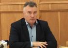 Новые назначения. Вильдан Узбеков торжественно покинул Заречный?