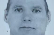 Пензенцев просят помочь в поисках 39-летнего Павла Антонова