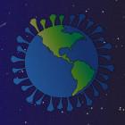 В Пензе, Заречном и еще 14 районах выявлены новые случаи коронавируса