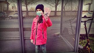 За сутки 29 детей заболели коронавирусом в Пензенской области